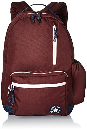 Converse Backpack 10004800-A02