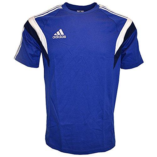 adidas-performance-tee-shirt-lic-tee-p-bleu-d85435