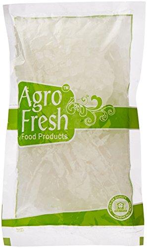 Agro Fresh  Diamond Sugar, 100g