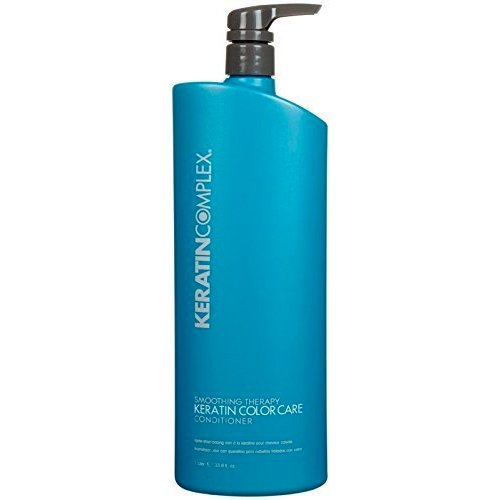 Keratin Complex  Conditioner - 1000 ml/33.8 oz -