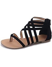 Para Incluir Disponibles No es Zapatos Mujer Amazon PqFvpv