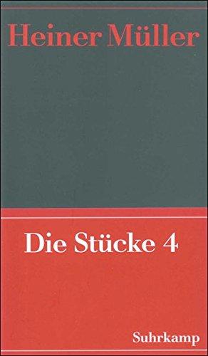 Werke: Werke 6: Die Stücke 4. Bearbeitungen für Theater, Film und Rundfunk (Film Bearbeitung)