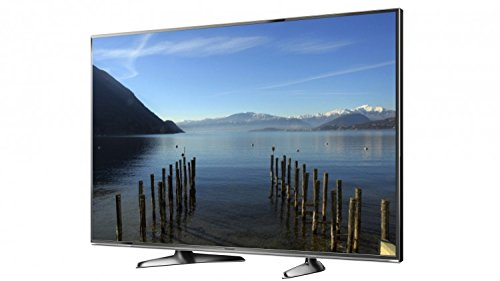Panasonic 138.5 cm (54.5 inches) TH-55DX650D 4K UHD LED IPS TV
