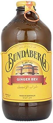 Bundaberg Ginger Bev, 375 ml