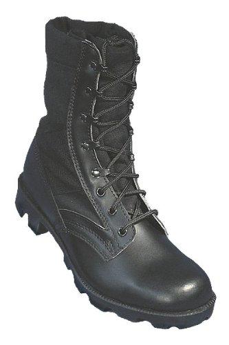 us-dschungel-stiefel-panama-gr44-schwarz