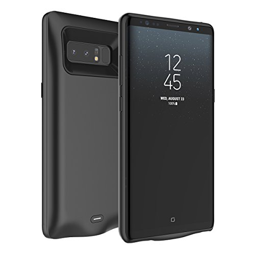 custodia batteria galaxy note 8