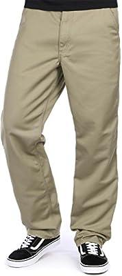Carhartt Simple Pant, Pantalones para Hombre