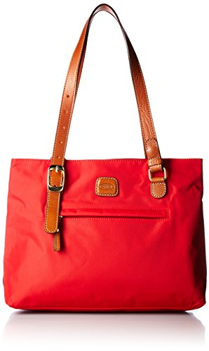 Brics X-Bag X-Travel M Borsa a mano BXG35282.019
