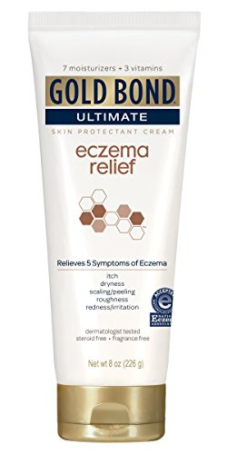 gold-bond-ultimate-eczema-relief-skin-protectant-cream-8-ounce-by-gold-bond