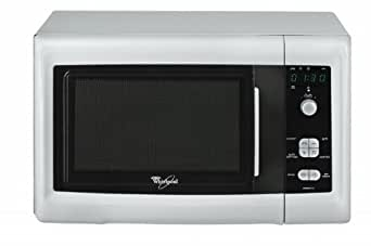 Whirlpool AMW234WH Four Micro-onde / Gril pose libre 18 L