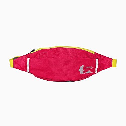 Outdoor-Sport laufen Tasche/Außentaschen/ portable persönlichen Pocket C