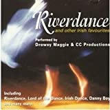 14 Track CD Album.1-Riverdance2-The Heart's Cry3-Lift the Wings4-Lord of the Dance/Gypsy Rover (Medley)5-Miss Mcleod's Reel/Whiskey in the Jar/I'll tell me Ma (Medley)6-Leaving of Liverpool7-Higgin's Hornpipe/Lanigan's Ball/Drowsy Maggie (Medley)8-Ma...
