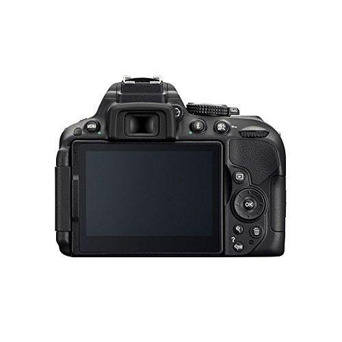 Nikon D5300 + 18-55 VR + SIGMA 70-300 DG MACRO