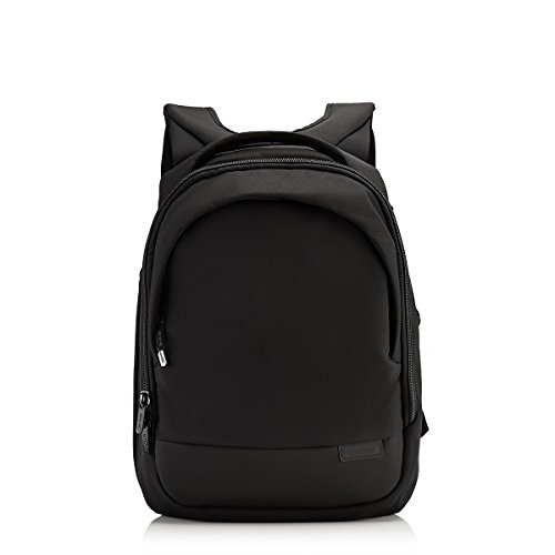 Crumpler Mantra Backpack MRA001-B00G50 Laptop 15