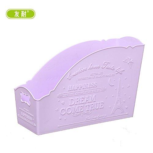 jgov-all-plastic-organize-cartridge-ym3830-purple