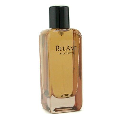 herms-bel-ami-eau-de-toilette-spray-100-ml