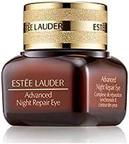Estee Lauder Advanced Night Repair Eye Synchronized Complex Ii - All Skin Types Eye Cream For Unisex