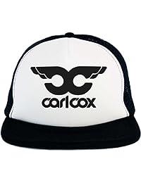 Amazon.it  Doctor Music Shirt - Cappelli e cappellini   Accessori ... 24f26873d193