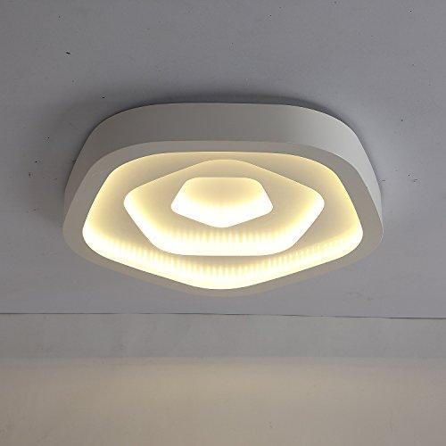 CLG-FLY LED lampada salotto camera da letto minimalista moderna lampada