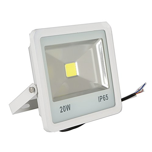 sailun-10-w20-w-30-w-50-w-led-projecteur-spot-blanc-chaud-blanc-froid-projecteur-exterieur-projecteu