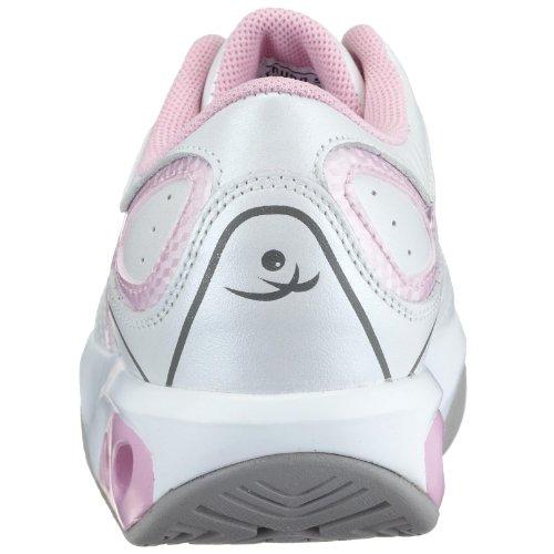 Chung Shi Anti Step SCOTTSDALE 9200150-6.5, Scarpe sportive donna Bianco