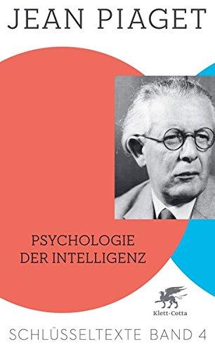 psychologie-der-intelligenz-schlusseltexte-band-4