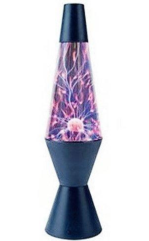 plasma-rayo-aironicr-rocket-interaktion-projektor-die-lava-des-spezialeffekte-stil-licht-lampe-36-cm