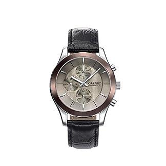 Reloj Viceroy – Hombre 42295-47