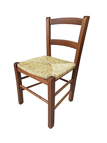 Scheda sedie liberoshopping