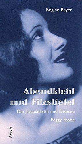 abendkleid-und-filzstiefel-die-jazzpianistin-und-diseuse-peggy-stone