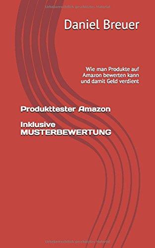 produkttester-amazon-wie-man-produkte-auf-amazon-bewerten-kann-und-damit-geld-verdient