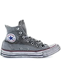 2converse all star invecchiate