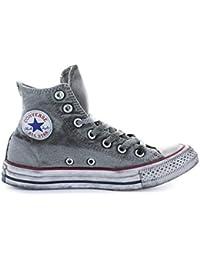 Amazon.it  converse vintage - Sneaker   Scarpe da uomo  Scarpe e borse 755fc02db64
