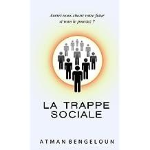La Trappe Sociale