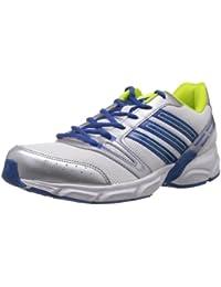 Adidas Men's Nubra M Running Shoes