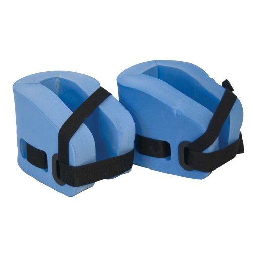 Power Systems Water Cuffs (Pair)
