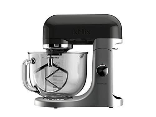 kenwood-kmix-stand-mixer-5-l-black