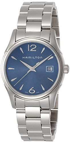 Reloj Hamilton para Mujer H32351145
