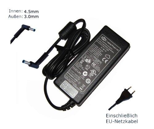 netzteil-fur-hp-chromebook-14-q049wm-14-q070nr-notebook-laptop-ladegerat-aufladegerat-charger-ac-ada