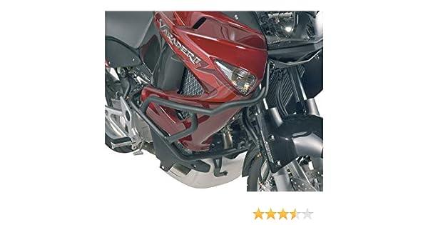 12/07 /paramotore Tubulaire sp/écifique kn454/Honda Varadero XL 1000/V//aBS Kappa/
