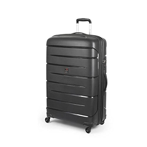 modo-by-roncato-valise-trolley-4-roues-79-cm-starlight