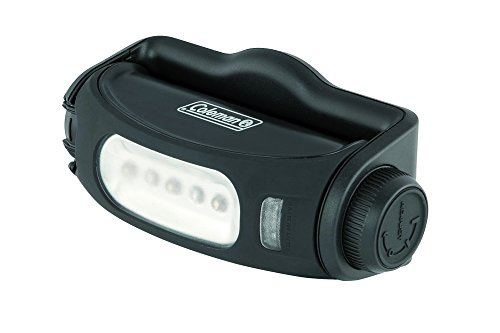 coleman-magnetic-led-tent-light-nd