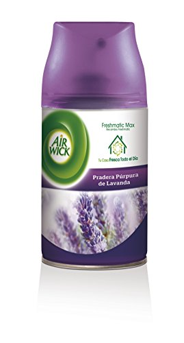 air-wick-freshmatic-max-refill-purple-lavender-meadow-250ml