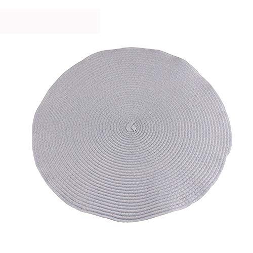 SweetStyle 35 cm große Disc Kappe Halter manuelle DIY Kappe Embryo Hut Zubehör Cap Embryo, 10
