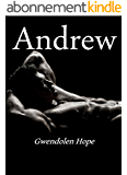 Andrew (Silver Ring Vol. 2) (Italian Edition)