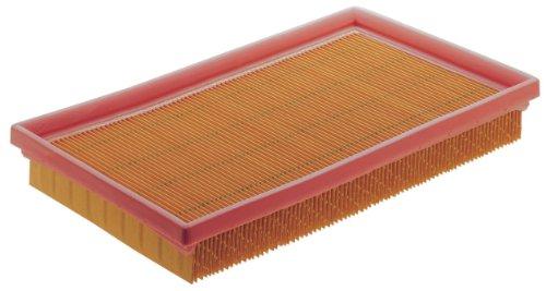 Filtre Principal HF-CT MINI/MIDI