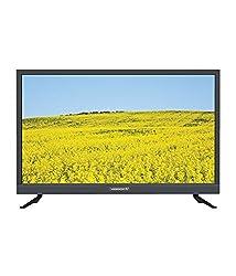VIDEOCON VMP32HH02FA 32 Inches HD Ready LED TV