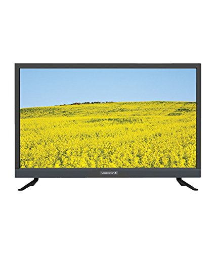 VIDEOCON VMP32HH02FA 32 Inches HD Ready LED TV