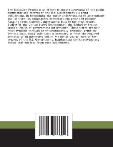 Innovative Technology Evaluation Report: Zenogem Biological and Ultrafiltration Technology, Zenon Environmental, Inc.