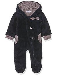 Dirkje Baby Girls' Snowsuit